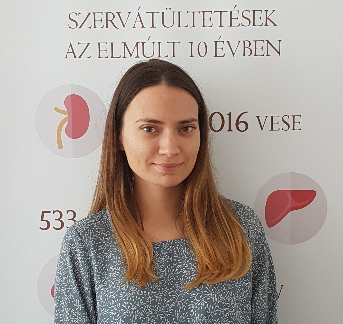 Varga Tamara