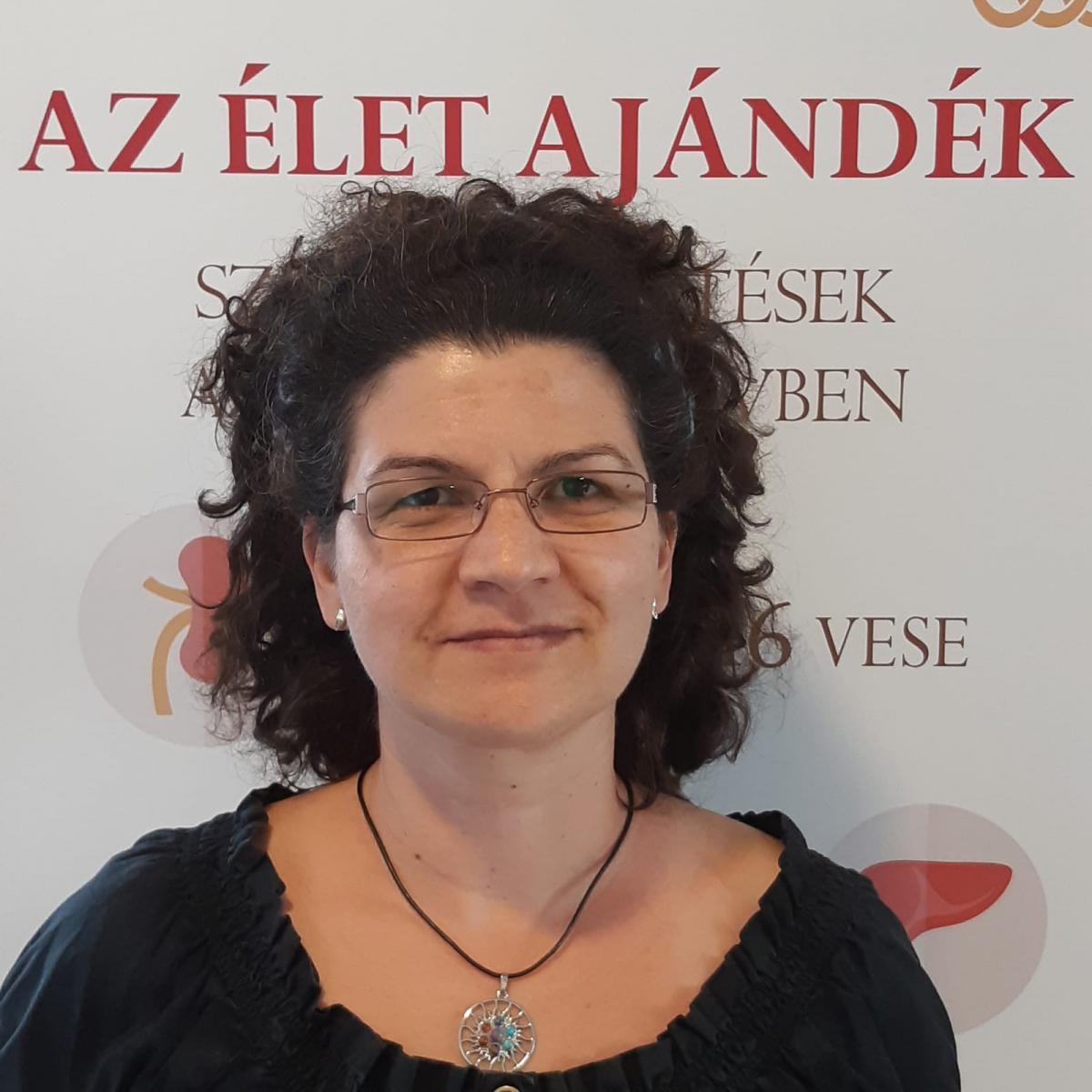 Auer Brigitta