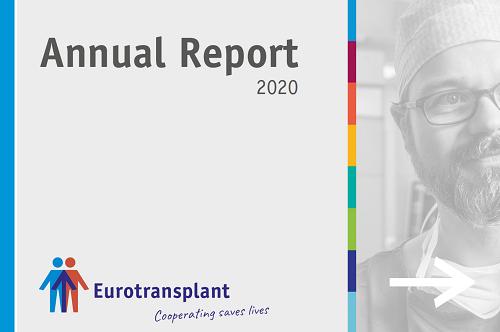 ET Annual Report 2020