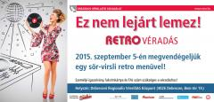 thumbnail of retro_2015_debrecen.jpg