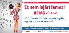 thumbnail of retro_2015_gyor.jpg