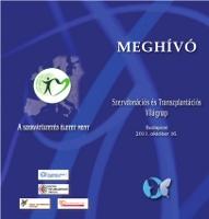 donornap-meghivo